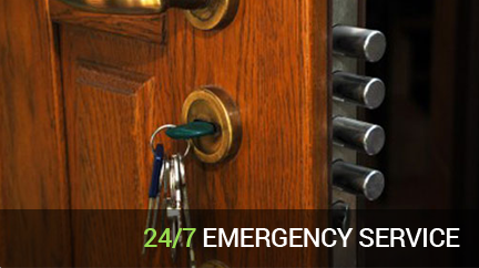 Boston Fast Locksmiths